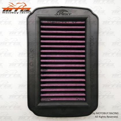 YAMAHA FZ150 (V3) APIDO HIGH PERFORMANCE RACING AIR FILTER