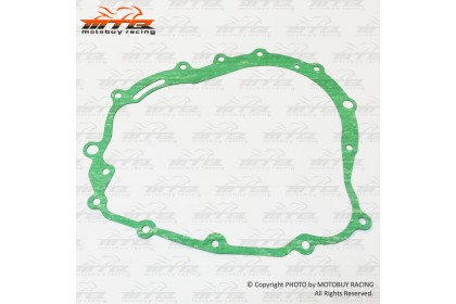 YAMAHA LC135 NEW (5 SPEED) LONG LIFE CLUTCH COVER GASKET