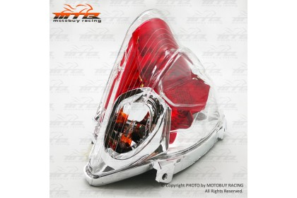 YAMAHA EGO-S HIGH QUALITY TAIL LAMP ASSY