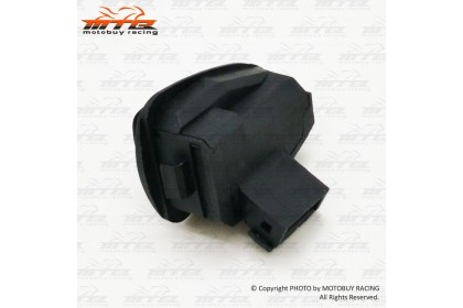 HONDA FUTURE 125 / WAVE 110 HORN SWITCH BUTTON
