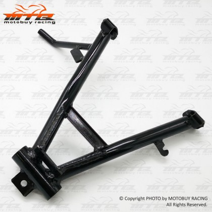 HONDA WAVE110 / DASH110 HEAVY DUTY MAIN STAND / DOUBLE STAND