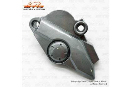 YAMAHA LC135 4S 55D ENGINE SPROCKET COVER