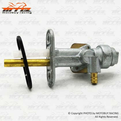 YAMAHA RXS HIGH QUALITY FUEL TANK SWITCH