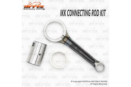 IKK CONNECTING ROD KIT FOR HONDA EX5 CLASS / CLASS 1