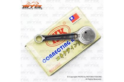 IKK CONNECTING ROD KIT FOR HONDA WAVE 125 / S / X