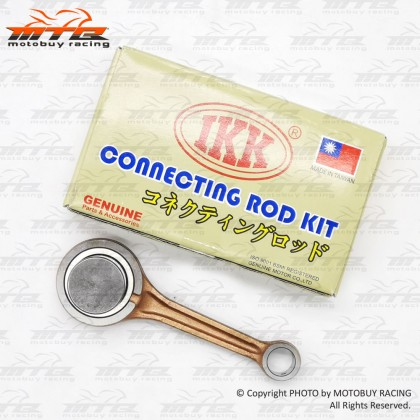 IKK CONNECTING ROD KIT FOR YAMAHA LC135 4 SPEED