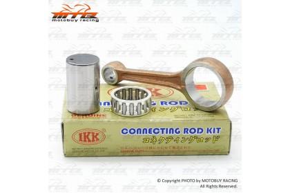 IKK CONNECTING ROD KIT FOR YAMAHA LC135 4 SPEED