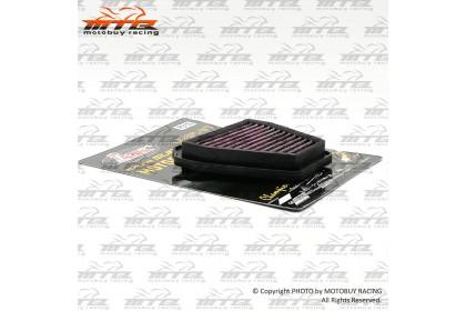 HONDA RS150 HIGH PERFORMANCE AIR FILTER (IKK)