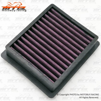 KTM DUKE / RC 200 / 250 / 390 APIDO HIGH PERFORMANCE RACING AIR FILTER