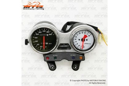 YAMAHA RXZ CATALYZER HIGH QUALITY METER ASSY