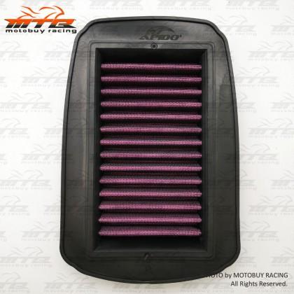 YAMAHA FZ150 (V1&V2) APIDO HIGH PERFORMANCE RACING AIR FILTER