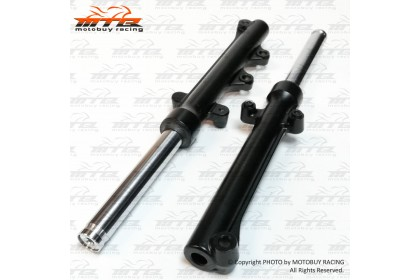 YAMAHA Y15ZR HEAVY DUTY FORK SET