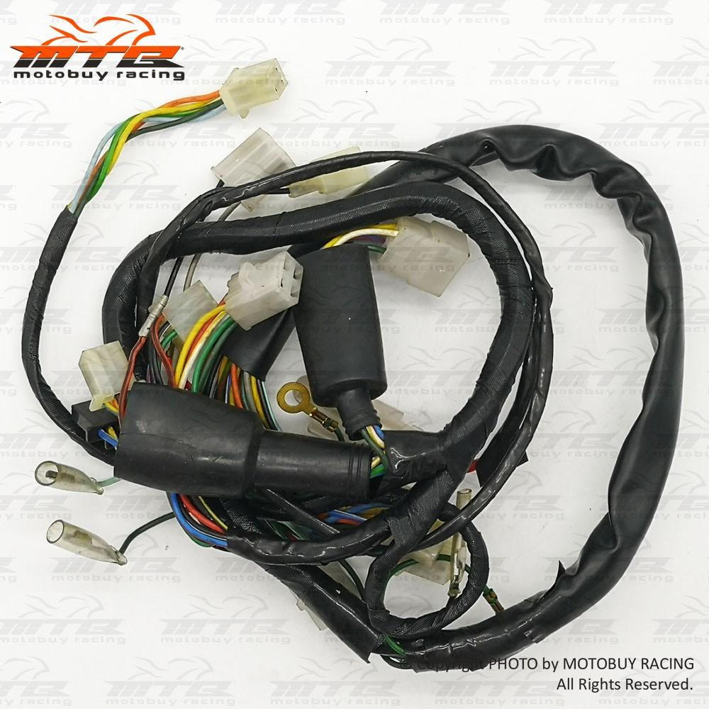Diagram Diagram Wiring Motor Ex5 Full Version Hd Quality Motor Ex5 Electrocardiagram Belleilmersion Fr