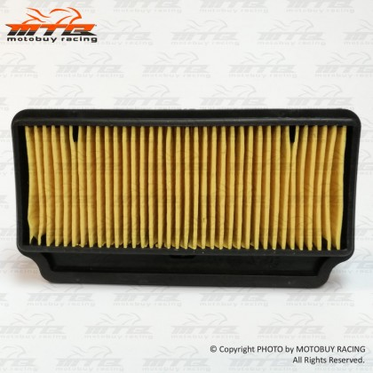 YAMAHA LAGENDA 110 / Z / ZR HIGH PERFORMANCE AIR FILTER